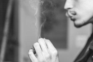 Describing How Cannabis Makes You Feel