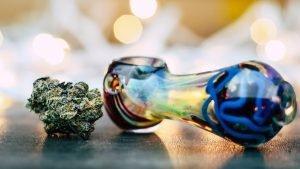 Different Methods Of Cannabis Consumption